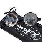 3D Firework Glasses