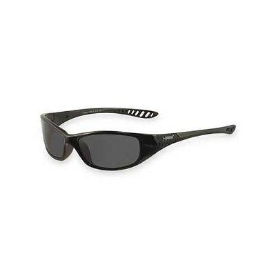 2er Pack Locs 9035 Choppers Sport Glasses Sunglasses Men Women Black White