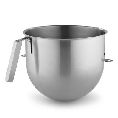 Kitchenaid 8-qt. Bowl For Kitchenaid 7- And 8-qt. Mixers