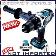 Makita Cordless Drill 18V
