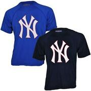New York Yankees Trikot