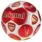 Arsenal Footballs