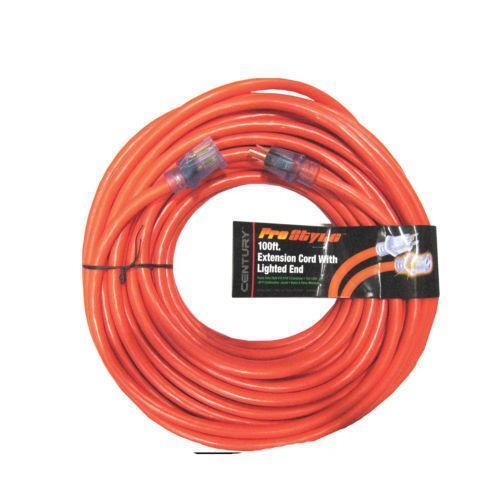 Lighted extension cord ends ebay
