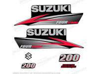 SUZIKI GENUINE ENGINE COVER   DF200//225//250 Cable Shift  990C0-65005