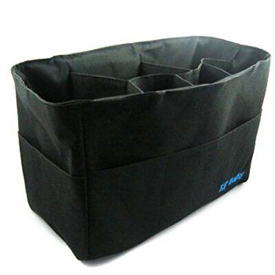 KF Baby Diaper Bag Insert Organizer - 12 x 6.4 x 8 inch,