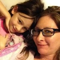 Nanny Wanted - Overnight Occassional Nanny for 1 Awesome 6 year