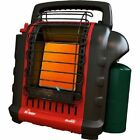 Gas Outdoor Heaters