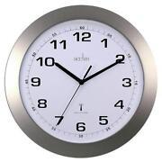 MSF Clock