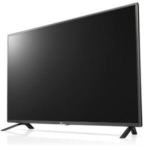"""55"""" LG Non-smart tv"""