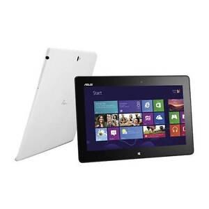 ASUS VivoTab ME400c 10.1-inch Windows Tablet Woodbine Campbelltown Area Preview