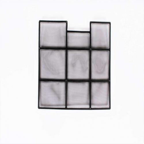 Hisense K1891903 Filter Net