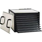 Stainless Dehydrator