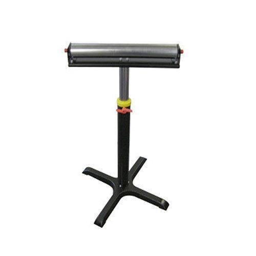 Adjustable Roller Stand Ebay