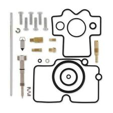 Moose Carb Carburetor Repair Kit for Kawasaki 2006-08 KX