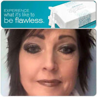 INSTANTLY AGELESS INDEPENDENT DISTRIBUTOR