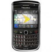 Sprint Blackberry Bold 9650