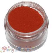 Edible Colour Dust