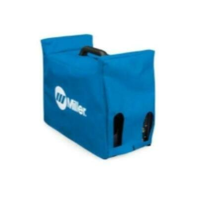 Miller Electric Mfg Llc 301524 Multimatic 220 Acdc Protective Cover
