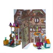 Lego Harry Potter Sorcerers Stone