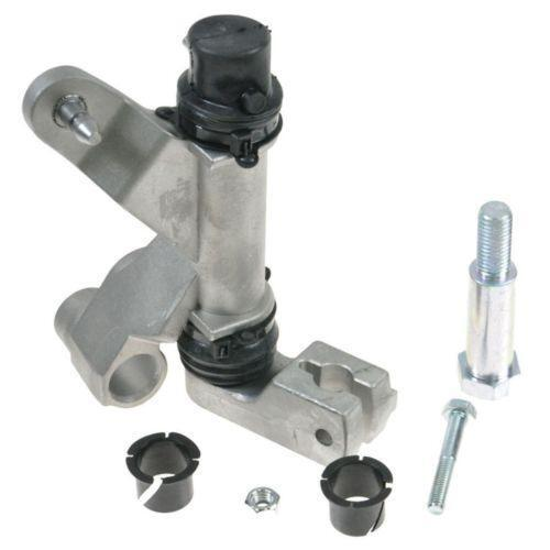 Ford Shift Linkage Parts Amp Accessories Ebay