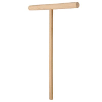3Pcs Crepe-Maker-Pancake-Batter-Wooden-Spreader-Stick-Home-K