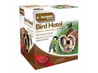 Bird Hotel - Brand New - Kilmarnock Area