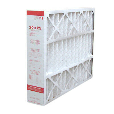 Replacement Air Filter For Honeywell FC100A1037 20x25x4 HVAC