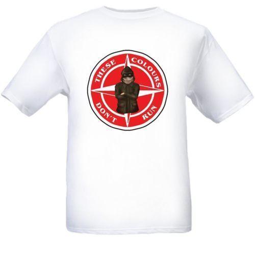 ac milan shirt. ac milan t shirts ac shirt