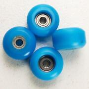 Fingerboard Wheels