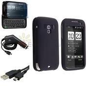HTC Touch Pro 2 Accessories