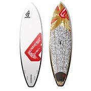 9ft Surfboard