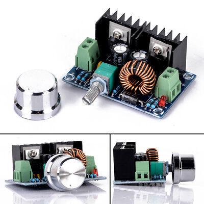Xh-m401 200w 8a Dc-dc 4v-40v 1.25v-36v Converter Step Down Voltage Power Module