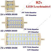 LED Stab