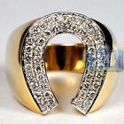 Unbranded Luck Rings for Men