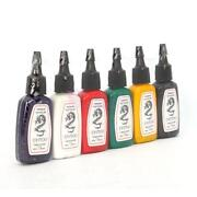 Tattoo Ink 15ml