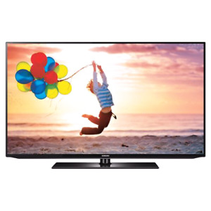 "Samsung  UN37EH5000F 37""  LED TV 5000 Series 1080p"