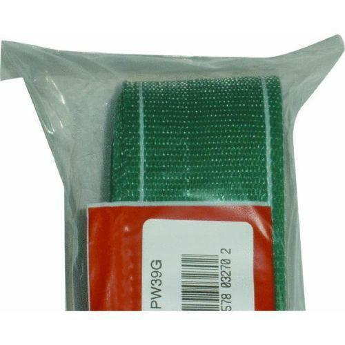Replacement Webbing For Outdoor Furniture 51