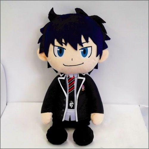 Anime Plush Pillow Ebay