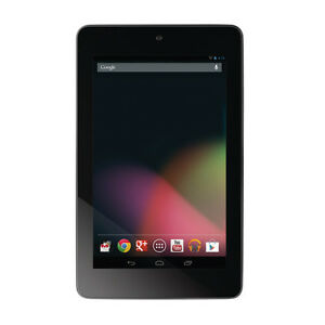 ASUS-Google-Nexus-7-16GB-Wi-Fi-7in-Brown-Color-Bluetooth-Webcam-Android-4-1
