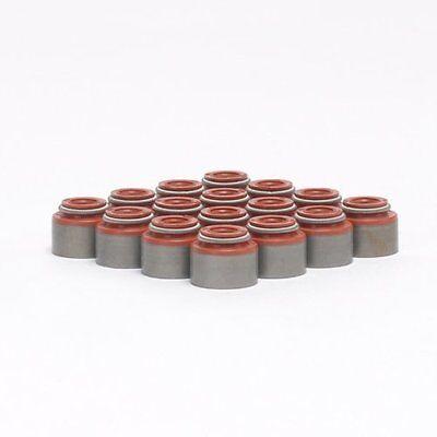 Skunk2 Honda Acura Viton Valve Seal Set All VTEC Engines D16 B16 B18 H22