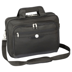 cheap laptop bag in excellent shape