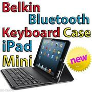 Belkin iPad Keyboard