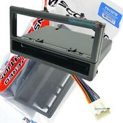 Ford Stereo Installation Kit