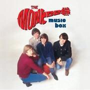 Monkees Box