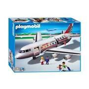 Playmobil 4310
