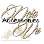 DejaVu Accessories