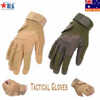Military & Tactical Gloves Gloves for Men