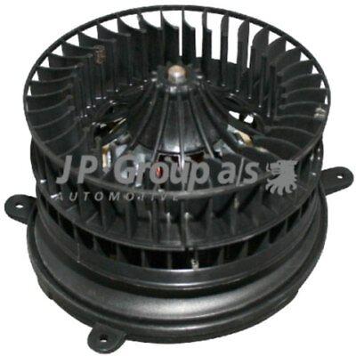 Heater Blower Fan 1326100700