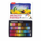MUNGYO Artists' Chalk Pastels for Artists