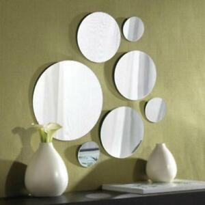 Bathroom Mirrors Ebay bathroom wall mirror | ebay